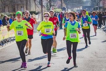 20160313-Semi-Marathon-Rambouillet_160