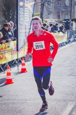 20160313-Semi-Marathon-Rambouillet_060