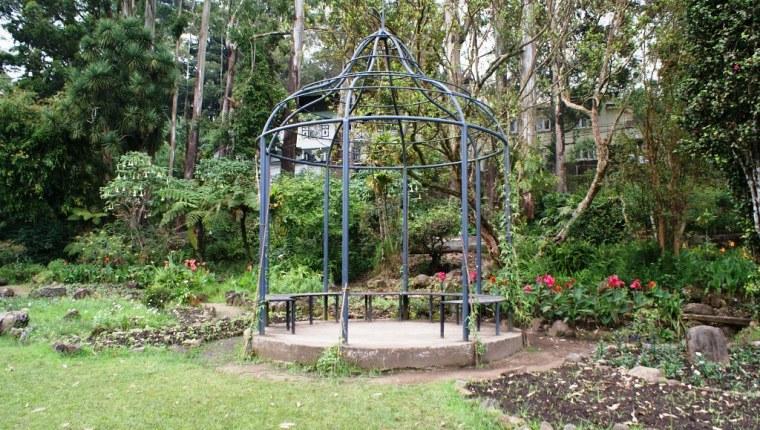 Victoria Park Newara Eliya 35