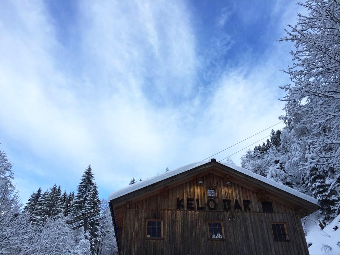 sonnenkopf-kelo-bar-apres-ski