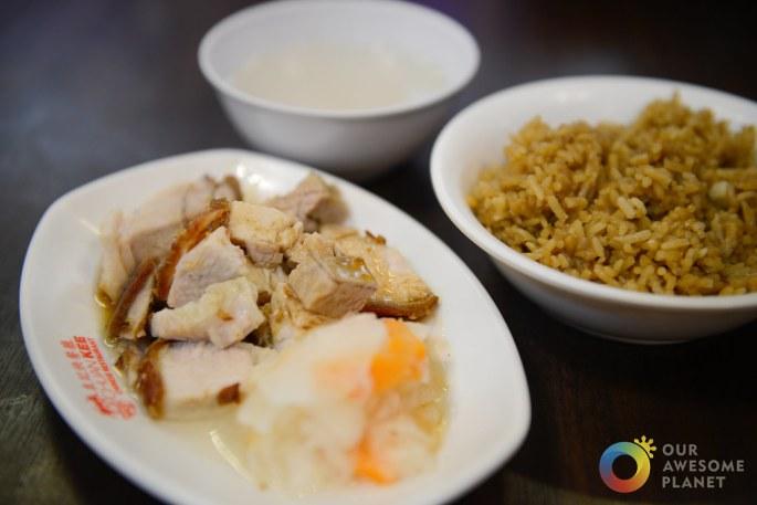 Binondo Food Crawl
