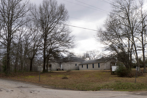 Athens Baptist Church-002