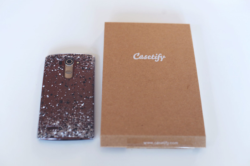 Casetify Giveaway 006b