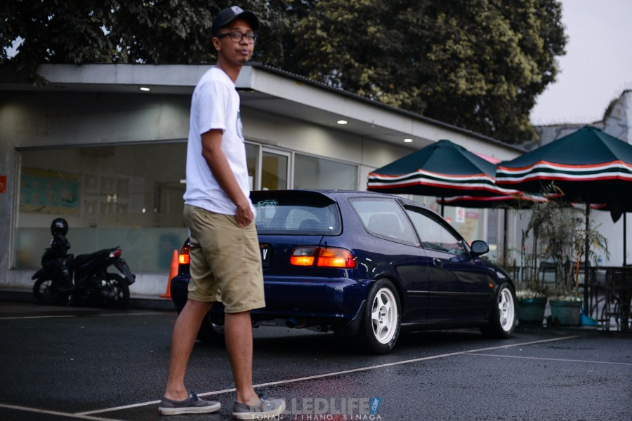 Honda Civic JDM Riswan Rusdiansyah-16