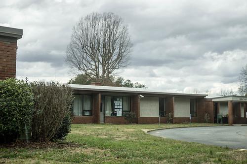 Athens Elementary AKA Springbrook-002