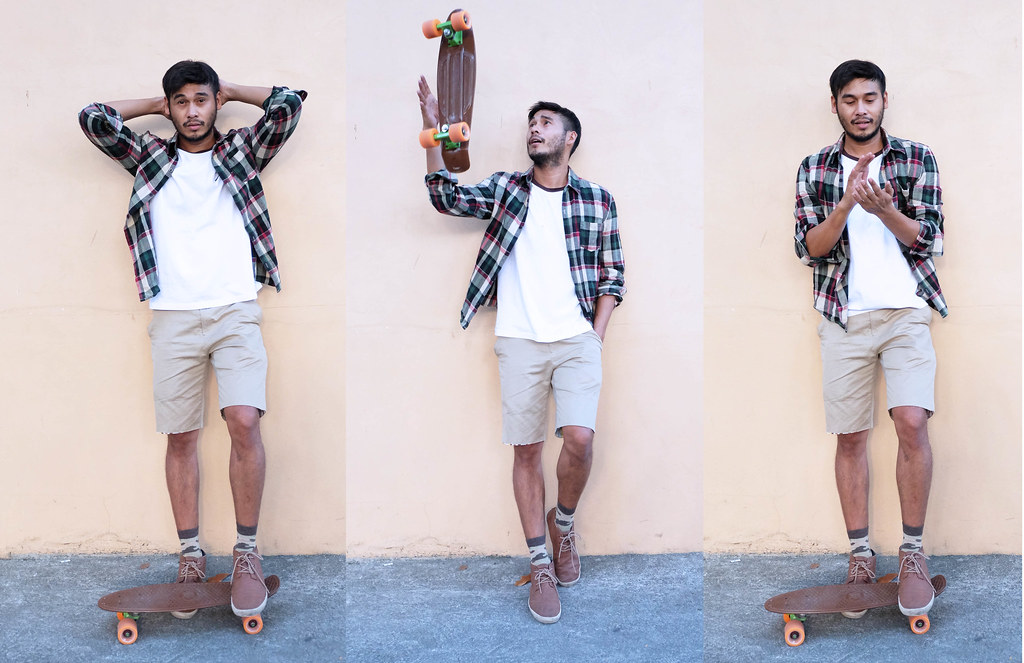 a day with my pennyboard 04