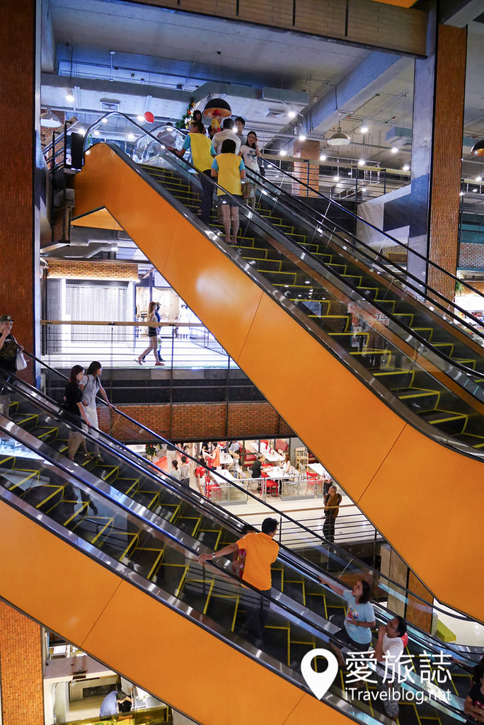曼谷百货公司 The Street Ratchada Bangkok 26