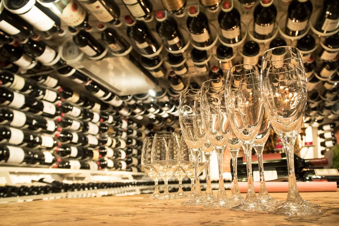 wine-cellar-hospiz-st-christoph