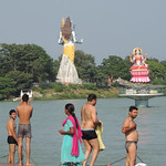 06 Viajefilos en Haridwar 05