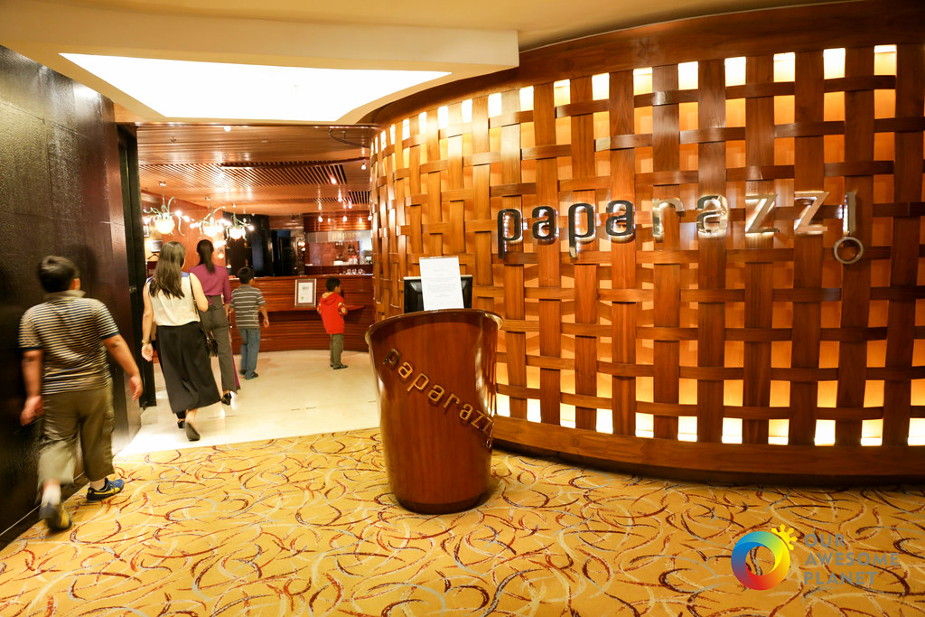 EDSA Shangrila Staycation-69.jpg