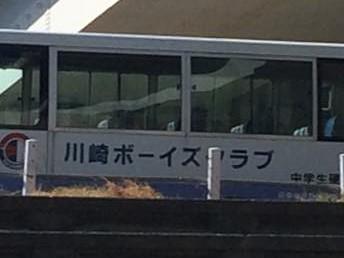 川崎ボーイズラブ02