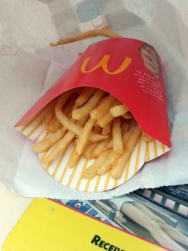 20130307_122707 McDonald's