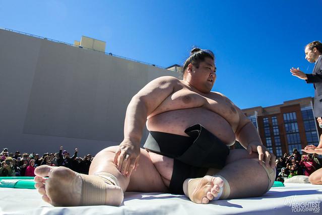040316_Sumo Wrestlers_234