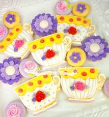 PurpleTeacups
