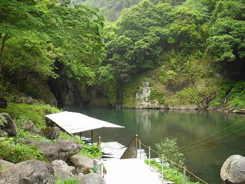 11takashihokyo02_12279320314_o