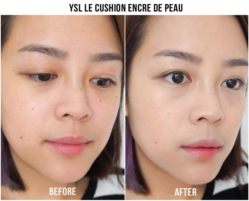YSL_Cushion_1