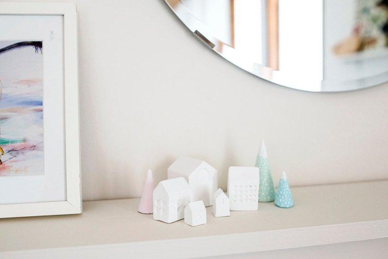 Monthly Makers Miniatyr - Sandra