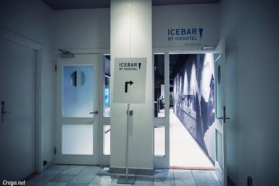 2016.03.24 | 看我歐行腿 | 斯德哥爾摩的 ICEBAR 冰造酒吧,奇妙緣份與萍水相逢的台灣鄉親破冰共飲 07.jpg