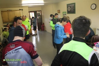 Kilmovee 10k -The Build Up (18)