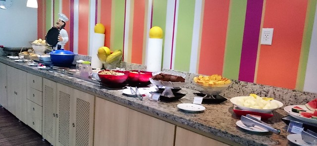 go inn manaus breakfast buffet (2)