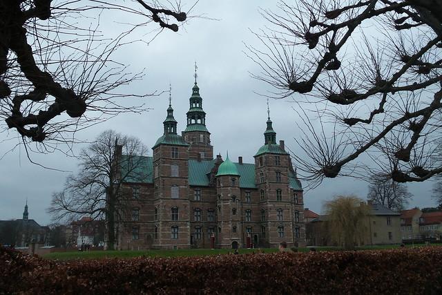 Kopenhagen (3)