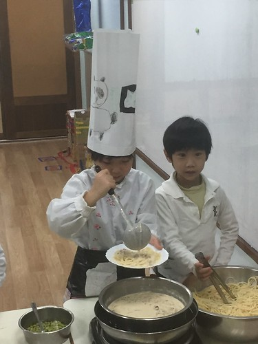 2016-01-21_勁寶兒家長會