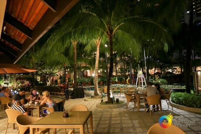 EDSA Shangrila Staycation-62.jpg