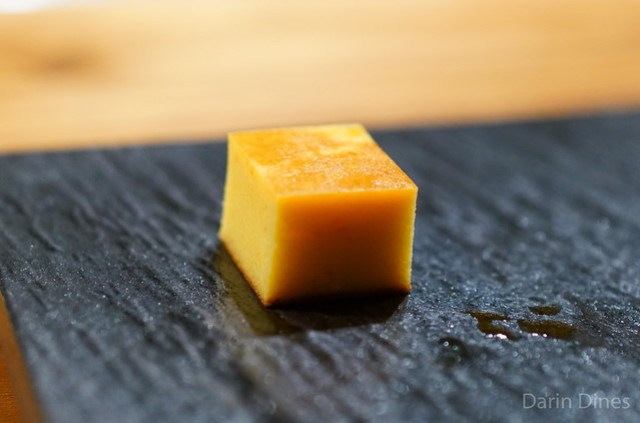 tamago egg