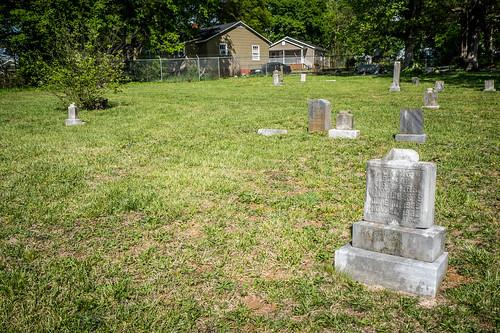 American Spinning - Sampson Cemetery-016