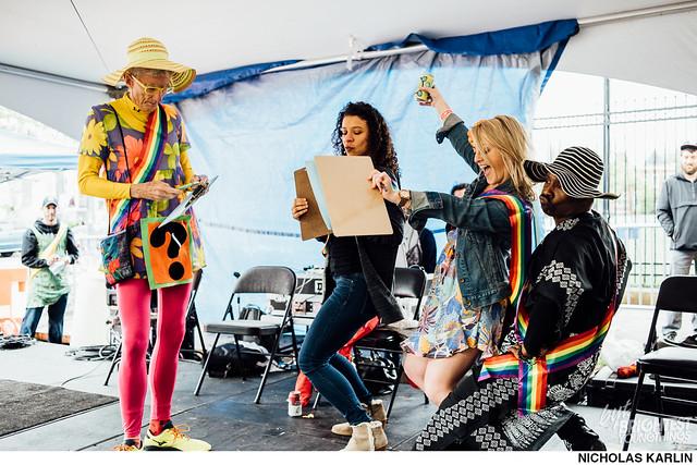 Sundress Fest 2016-32