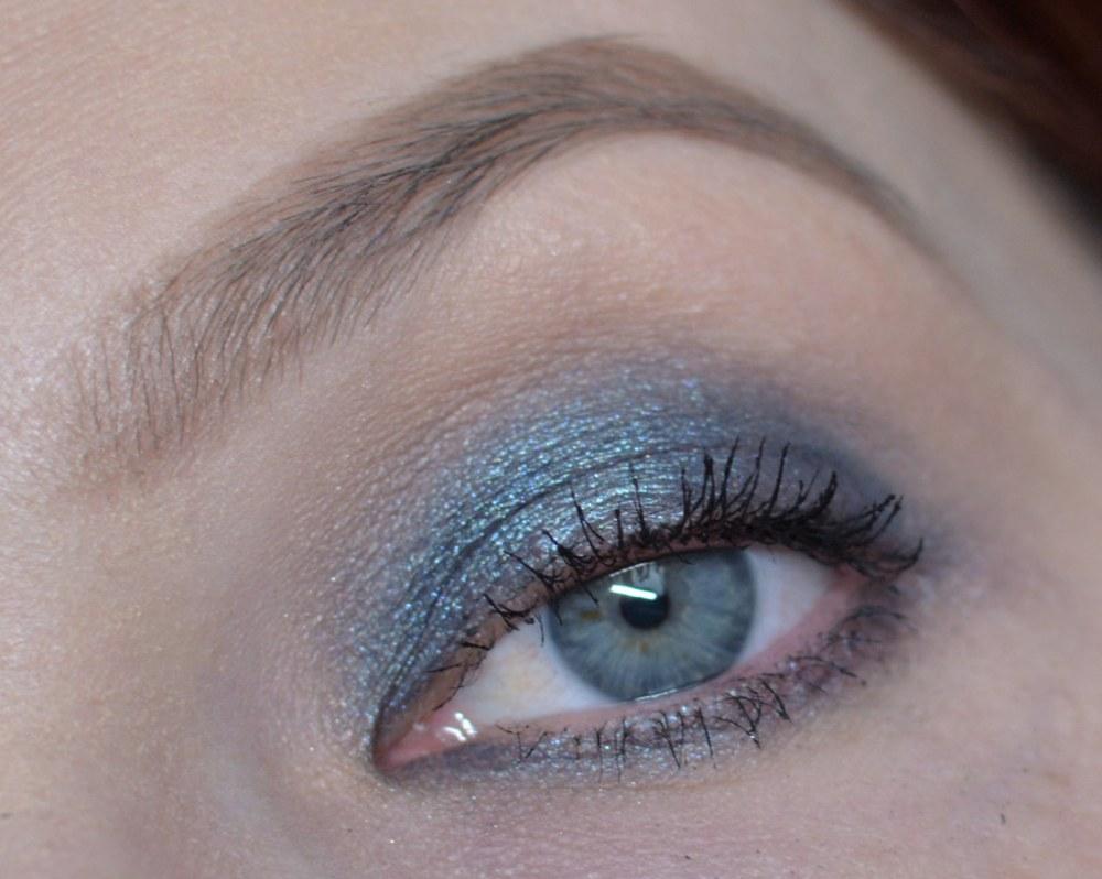 Makeup Geek18