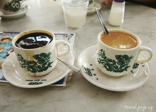 Penang Food 1- travel.joogo.sg