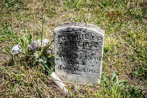 Monaghan Cemetery-016