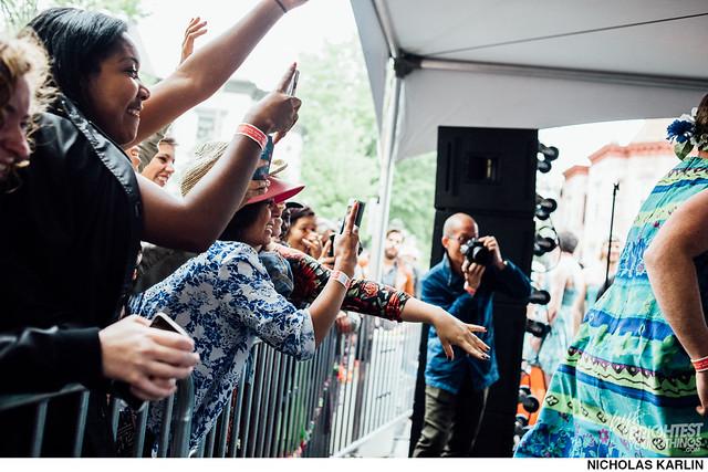 Sundress Fest 2016-97