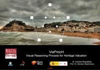Digital Heritage 2015