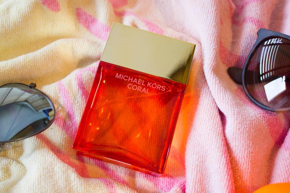 michael-kors-coral-perfume-review