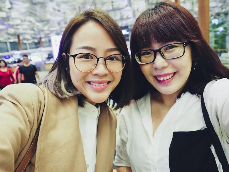 FANCL-Singapore-2