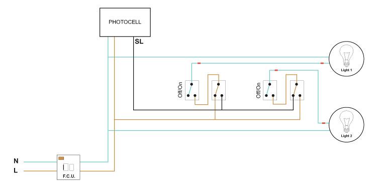 26611594231_206f5ff1d0_b?resize=665%2C333&ssl=1 selcon photo control wiring diagram wiring diagram auscruise wiring diagram at edmiracle.co