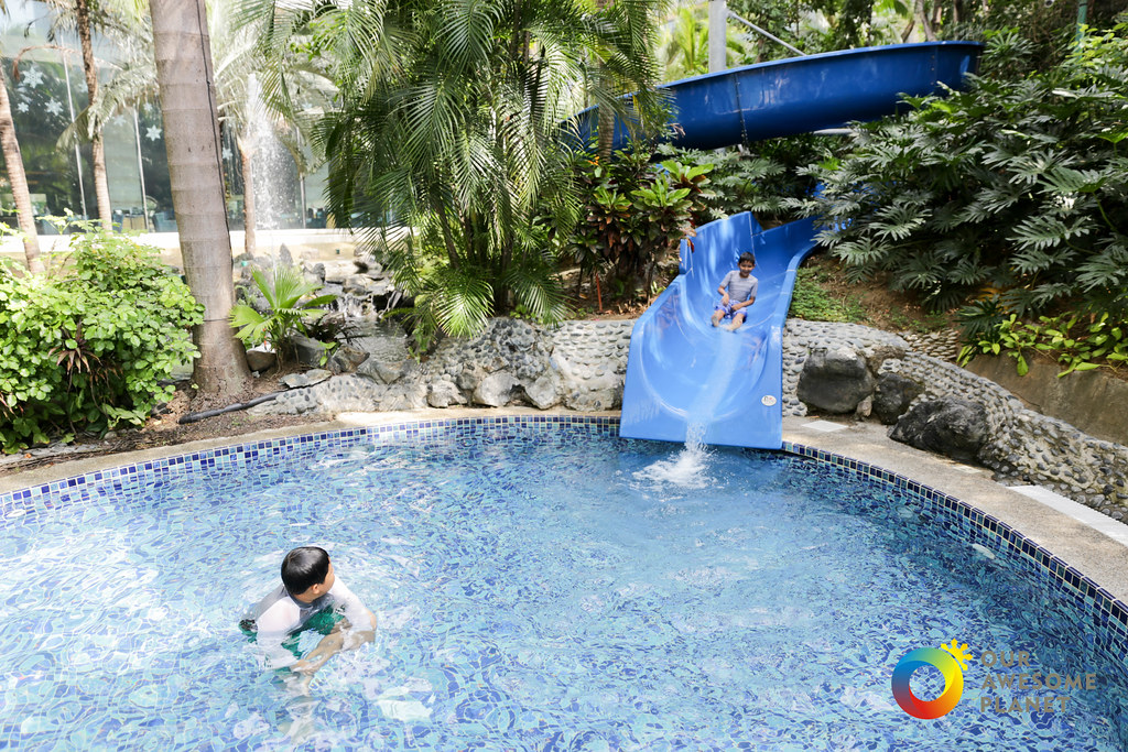 Edsa Shangrila Staycation-17.jpg
