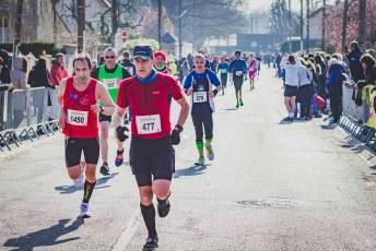 20160313-Semi-Marathon-Rambouillet_084