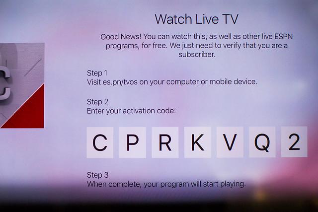 AppleTV-3