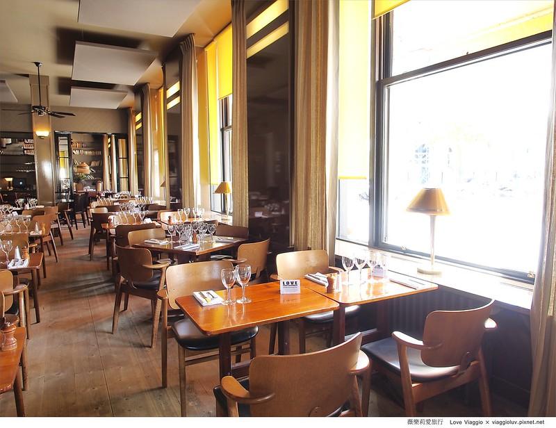 paris,巴黎餐廳,法式早午餐 @薇樂莉 Love Viaggio | 旅行.生活.攝影