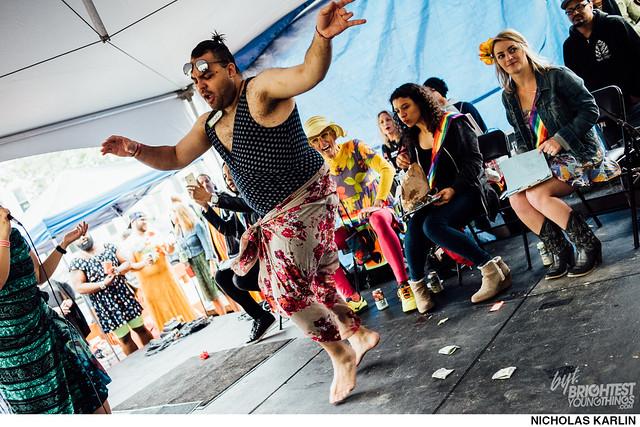 Sundress Fest 2016-81