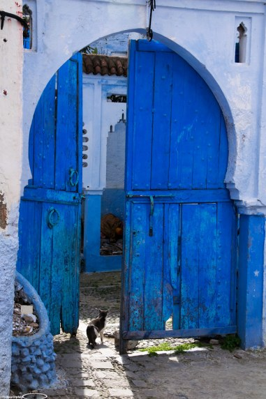 lust-4-life morocco chefchaouen-10