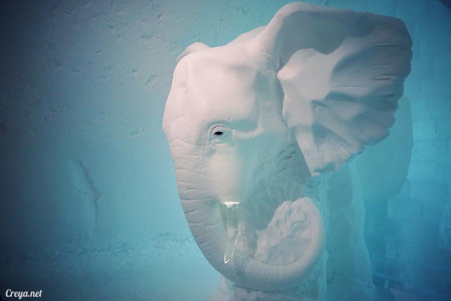 2016.02.25 | 看我歐行腿 | 美到搶著入冰宮,躺在用冰打造的瑞典北極圈 ICE HOTEL 裡 22.jpg