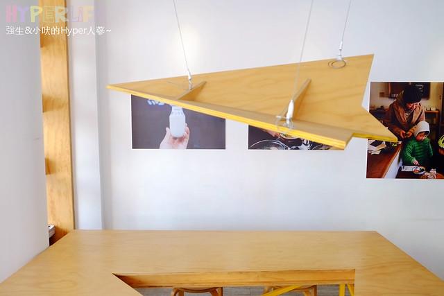 紙飛機 (20)