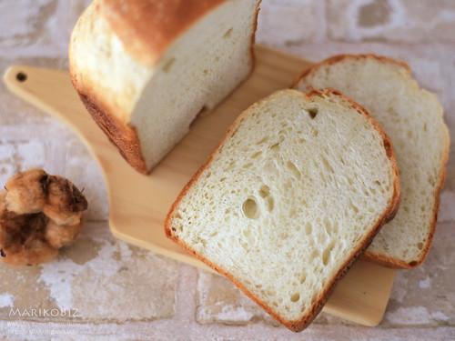 食パン 20160306-IMG_8989