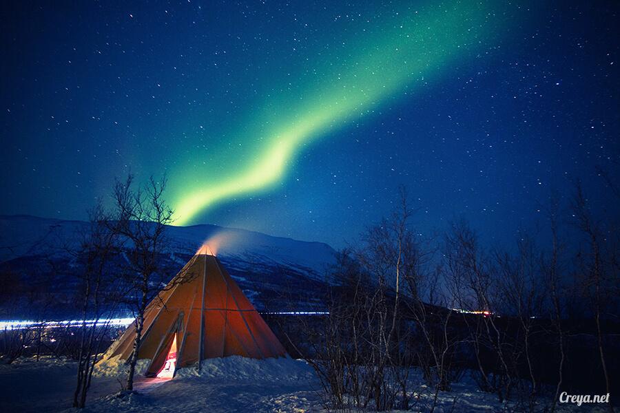 2016.02.18 | 看我歐行腿 | 再冷,也要到瑞典北極圈 Abisko 看三晚極光盛宴 31.jpg