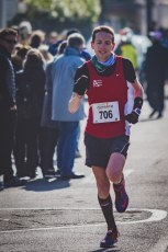 20160313-Semi-Marathon-Rambouillet_050