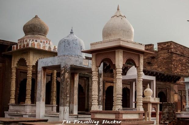 Dholpur (8)